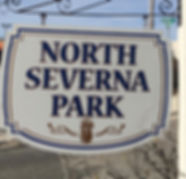 North Severna Park
