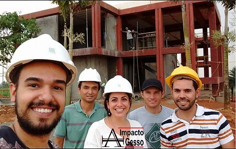 empresa-impacto-gesso-jundiaí