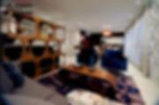 obras-realizadas-impacto-gesso-jundiaí-projeto-de-decoração-em-gesso