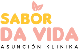 logo_sdv.png