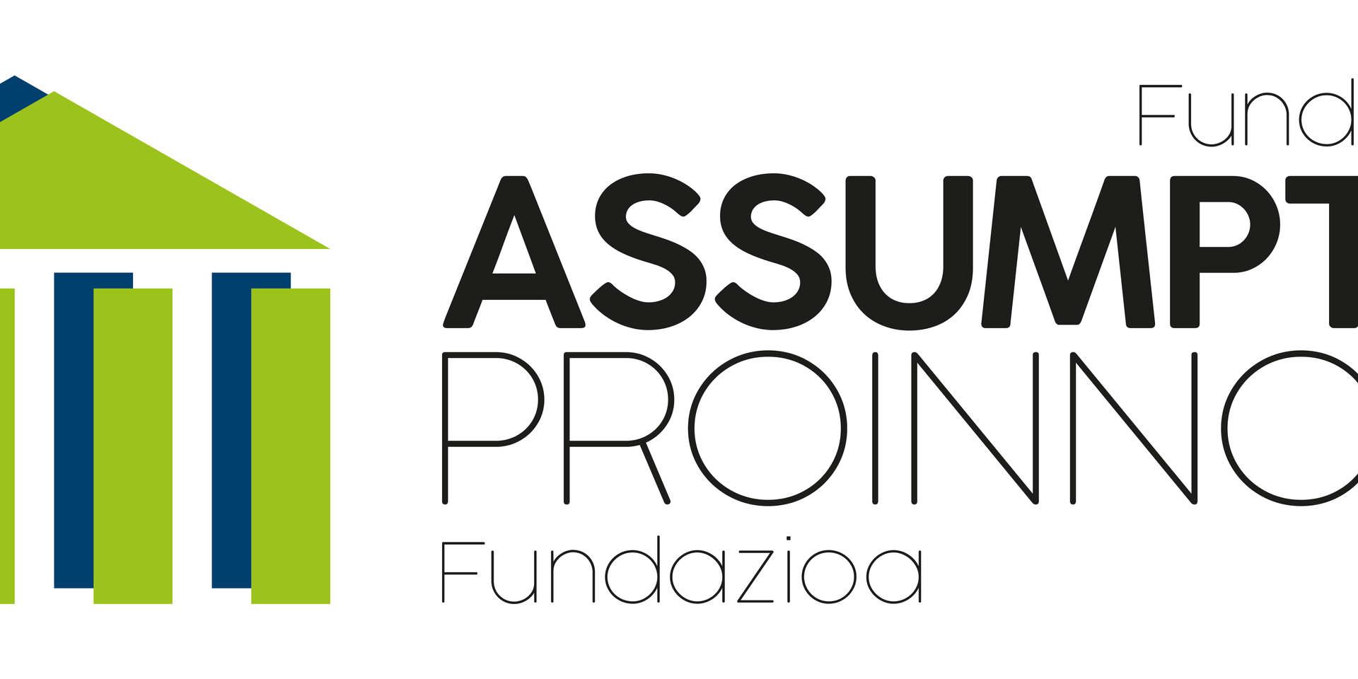 logo-fundacion-assumptio-colores-horizon