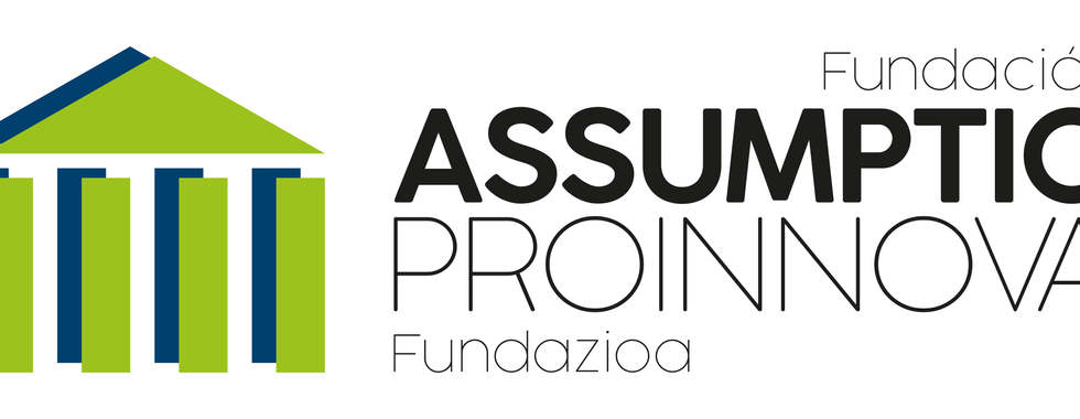 logo-fundacion-assumptio-colores-horizon