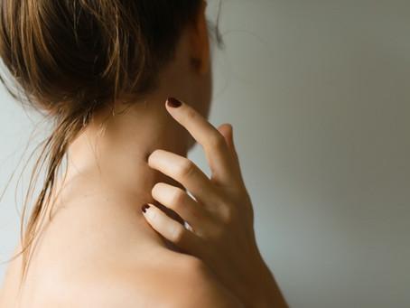 ¿Qué son las cervicalgias y cómo pueden tratarse?