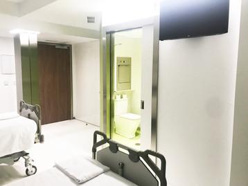 habitaciones15.jpg