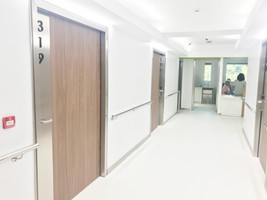 habitaciones3.jpg
