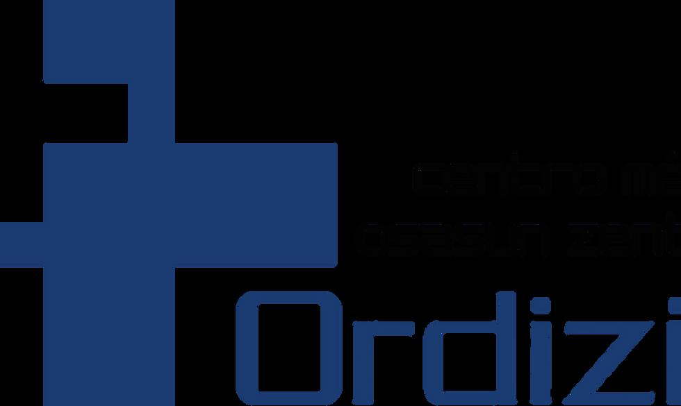logo_centro_medico_ordizia.png