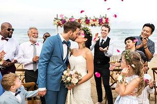 dia-boda-pareja-caucasica-joven_53876-18