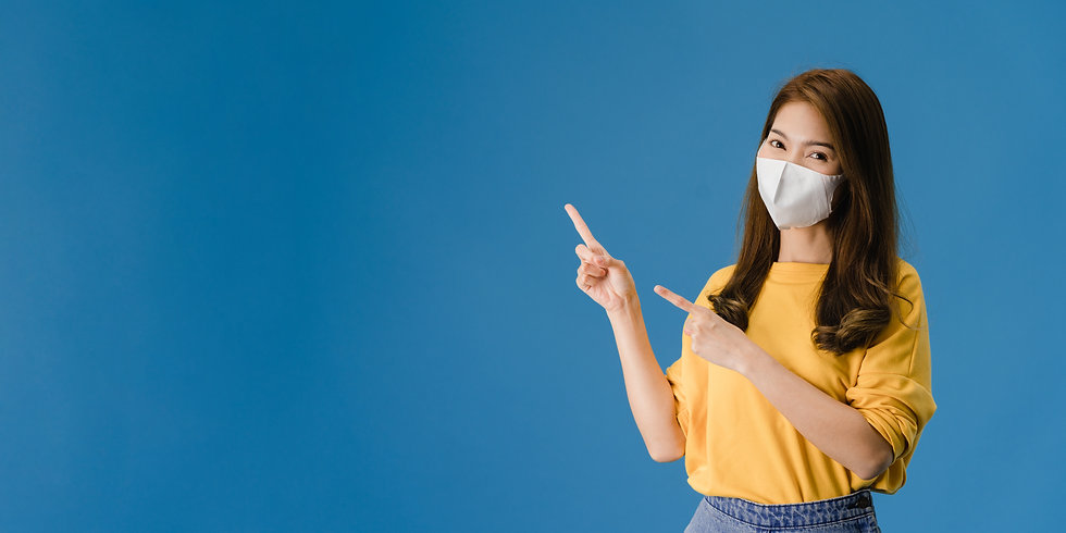 young-asia-girl-wear-medical-face-mask-s