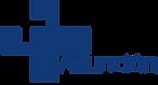 logo_asuncion.png