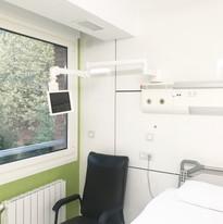 habitaciones11.jpg