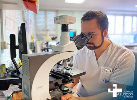 Una anemia sin tratar aumenta el riesgo de mortalidad de cualquier enfermedad