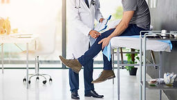 clinica-internacional-reumatologia-traumatologia-diferencias.jpg
