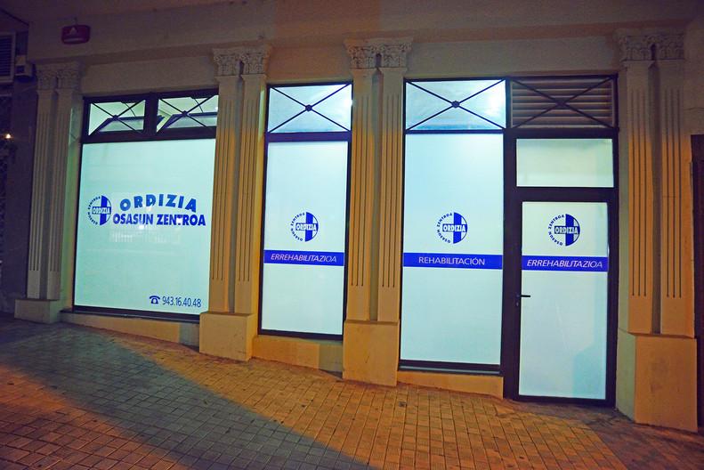 puerta_ordizia.jpg