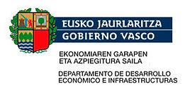 WEB_TEK_GobiernoVasco_DesarrolloEconomic