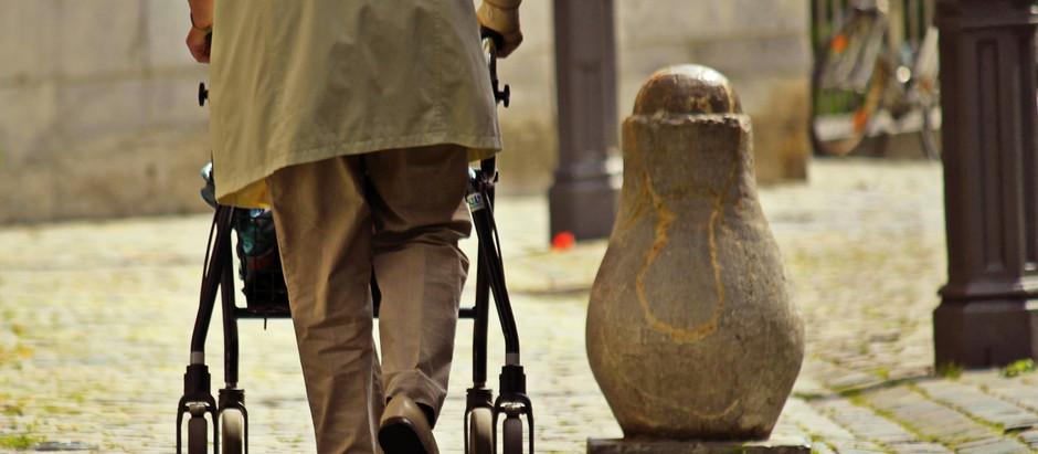 Aldakako protesia: gastatzea edo haustura duen aldakaren irtenbidea