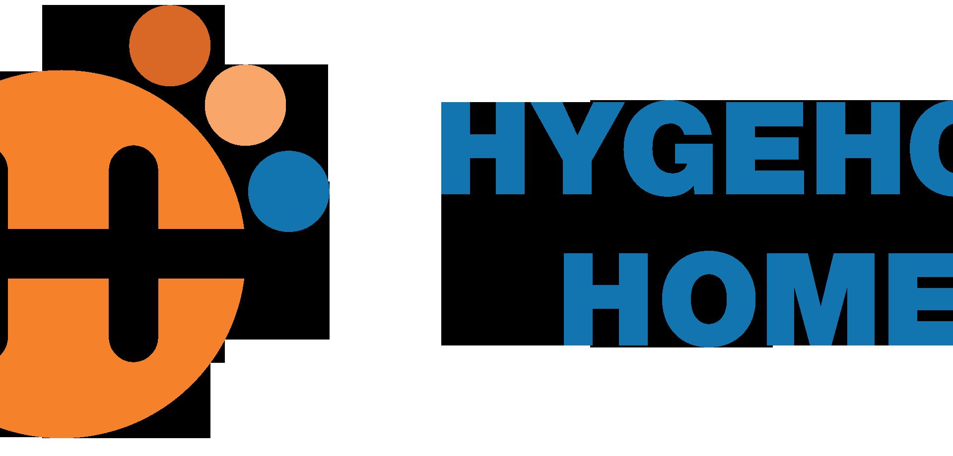 logo_hygehos_home.png