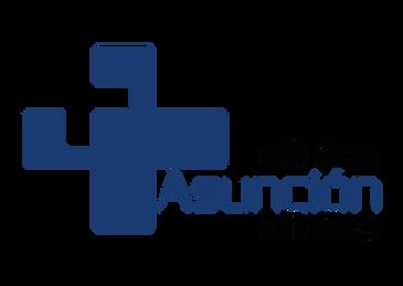 logo_clinica_asuncion_alta_resolucion.pn