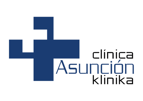 logo_clinica_asuncion_alta_resolucion.pn