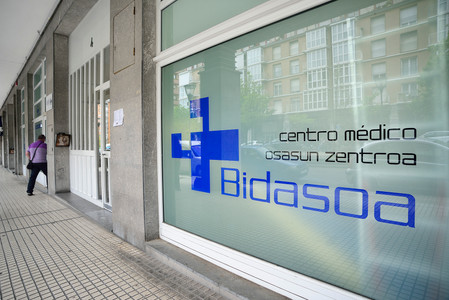 puerta_bidasoa.jpg
