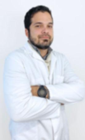 fernandez_joserafael