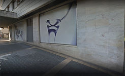 fachada_teknia.jpg