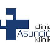 logo_clinica_asuncion_alta_resolucion.jp