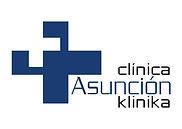 logo_clinica_asuncion_alta_resolucion.jp
