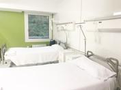 habitaciones17.jpg