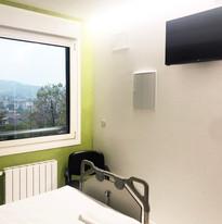 habitaciones6.jpg