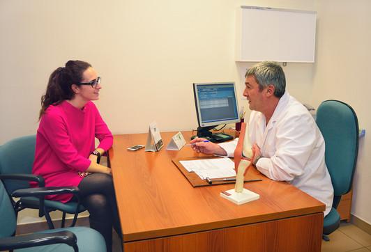 consulta_medico_ordizia2.jpg