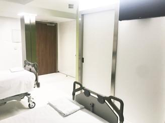 habitaciones14.jpg