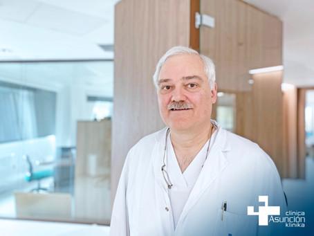 El cardiólogo Cristian Tiano ofrecerá una charla sobre hipertensión arterial el próximo miércoles