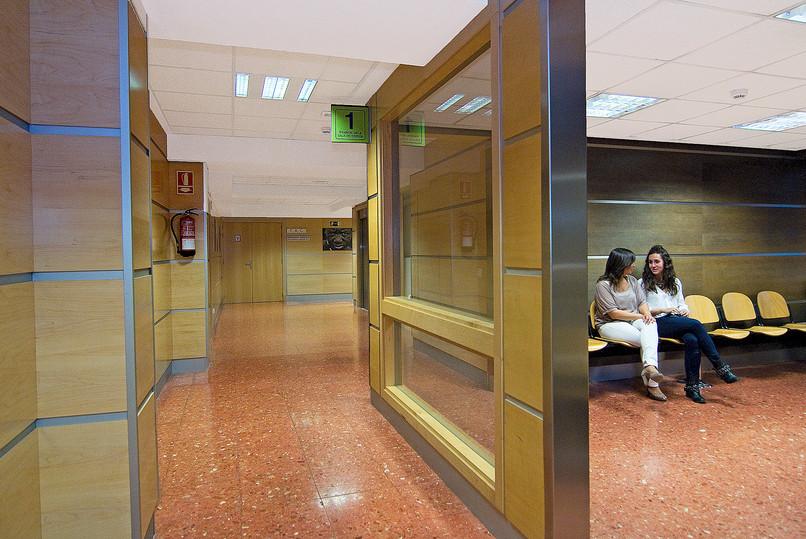 sala_espera_asuncion1.jpg