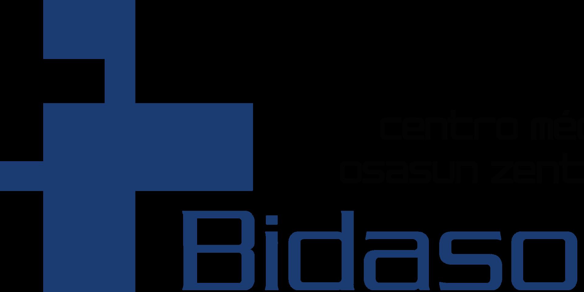 logo_centro_medico_bidasoa.png
