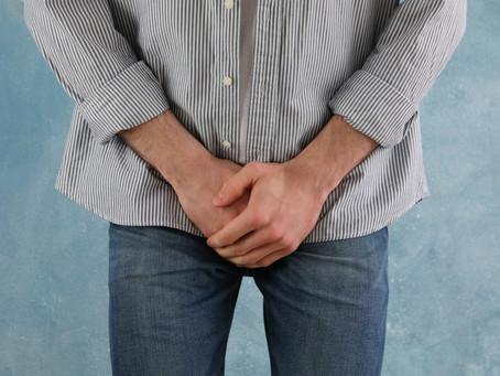 ¿Cómo cuidar correctamente de la próstata?