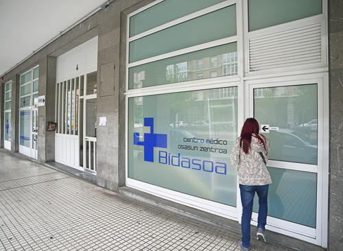 puerta_bidasoa1.jpg