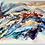 Thumbnail: Luau