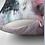 Thumbnail: Masquerade Throw Pillow
