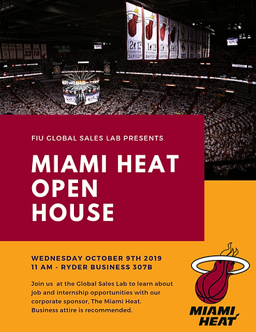 Miami Heat Open House.png
