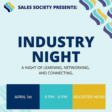 Sales Society - New Layout .png