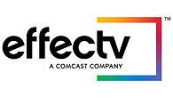 effectv-logo.jpg
