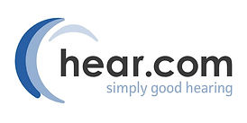 Hear.com-Logo.jpg