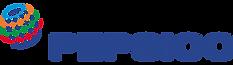 1600px-PepsiCo_logo.png