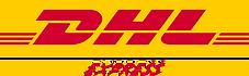 567px-DHL_Express_logo.svg.png