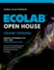 EcolabOpen House.png
