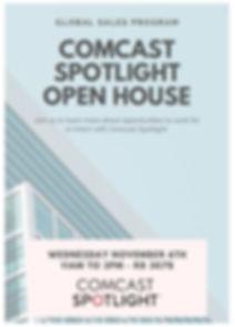 cs open house.JPG