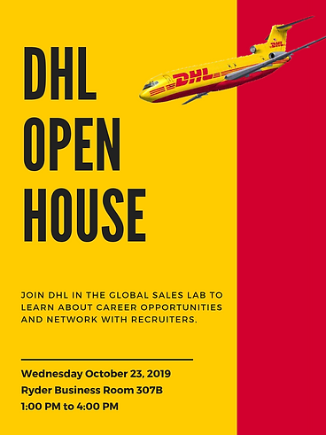 DHL Open House (1).png
