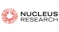 nucleus-research-vector-logo.png