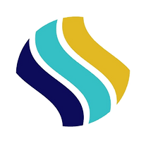 Transparent Logo.png