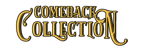 comeback collection.png